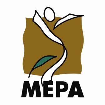 mepa_logo